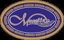 Pasta Marella - Marellaproducts.com